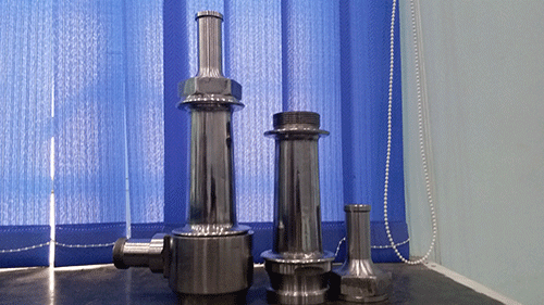 Best Investment Casting Manufacturer Howrah, West Bengal