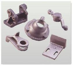 alloy-cast-iron-casting