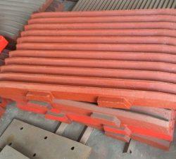 manganese-steel-casting