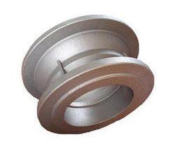 sg-iron-casting