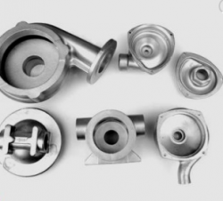 stainless-steel-casting-image
